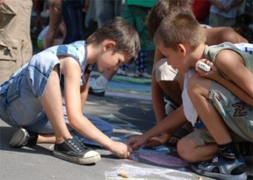 Херсонська прокуратура виявила порушення в організації оздоровлення та відпочинку дітей