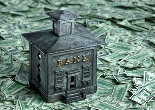 Як в деяких банках ошукують клієнтів