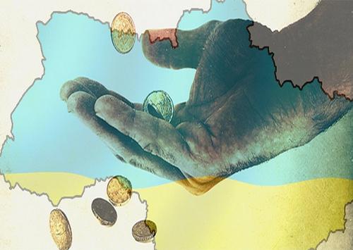 Як вплинула криза в Україні на промислове виробництво Херсонщини?