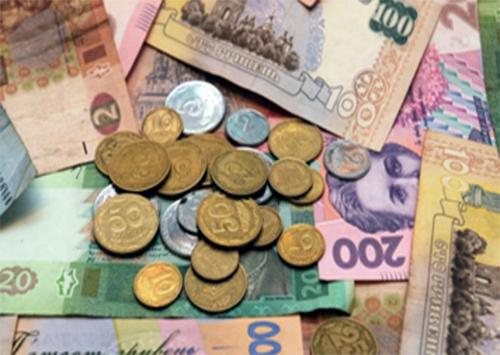 Херсонским учителям пообещали денег