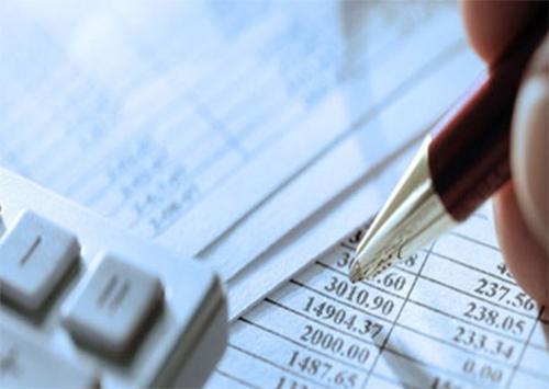 """Херсонский бизнесмен """"собрал полный комплект"""" налоговых правонарушений"""