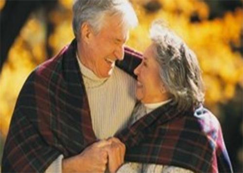 Понад  700 херсонців вже подбали про свою старість