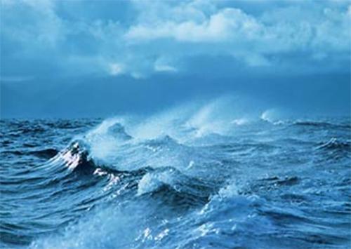 На Днепре у Берислава затонуло груженое судно