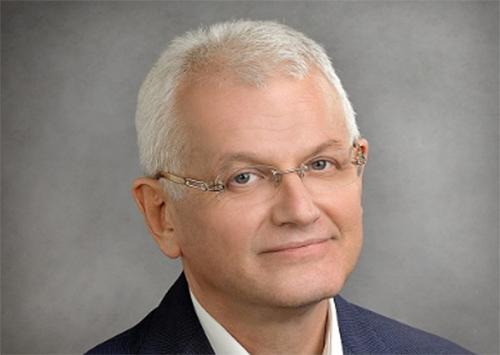 Олександр Співаковський про стан фінансування освіти і науки