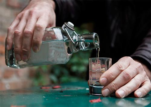 У Херсоні подорожчав алкоголь. Що далі?