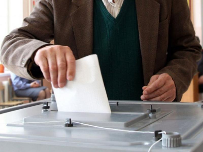 Названа дата выборов ректора Херсонского госуниверситета