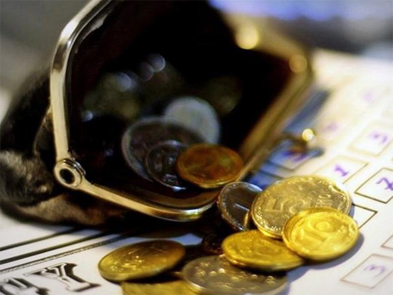 «Монетизація» буде, але не для херсонців