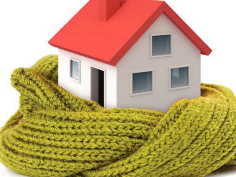 Херсонські ОСББ можуть сподіватися, що вони таки отримають «теплі кредити»?