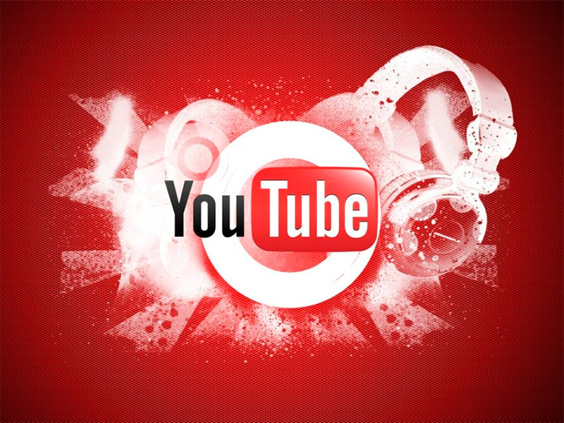 YouTube намерена ужесточить цензуру