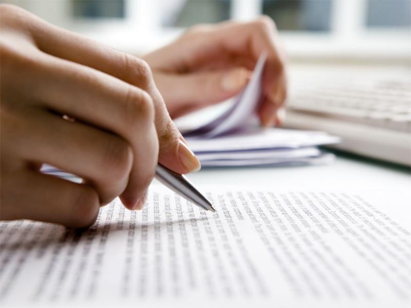 Бізнесмени Херсонщини звикли до онлайн звітності