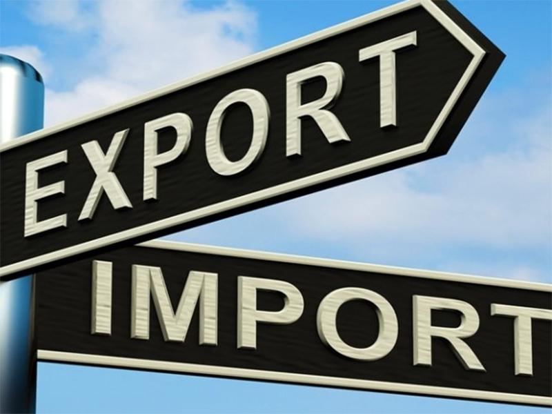 Херсонщина втрачає експортний потенціал