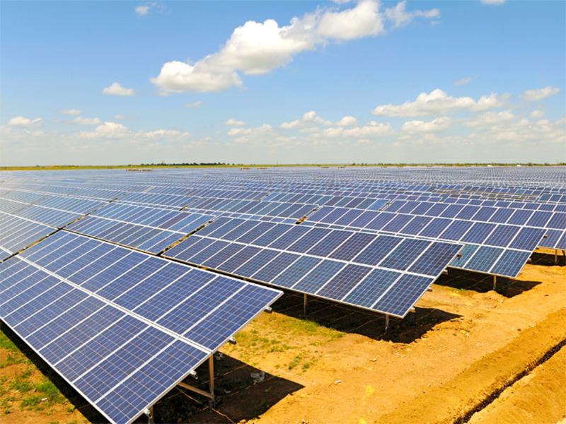Для альтернативної енергетики на Херсонщині бракує фахівців