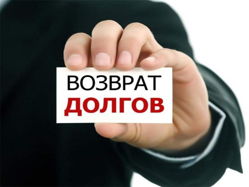 """Херсонский горсовет выплатит долги  КП """"Днепровский""""?"""