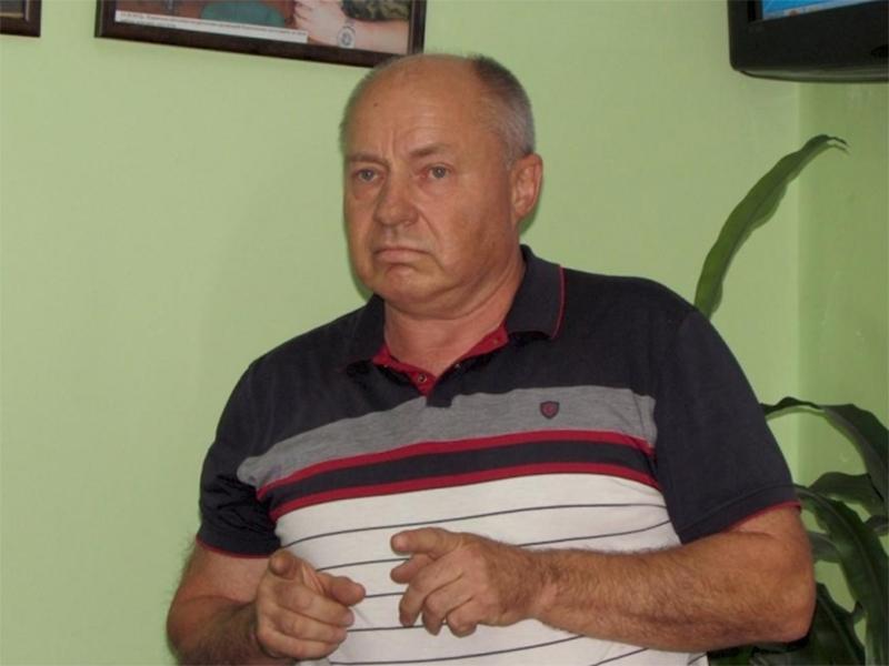 Директор Херсонкоммунтранссервиса подавать в отставку не намерен