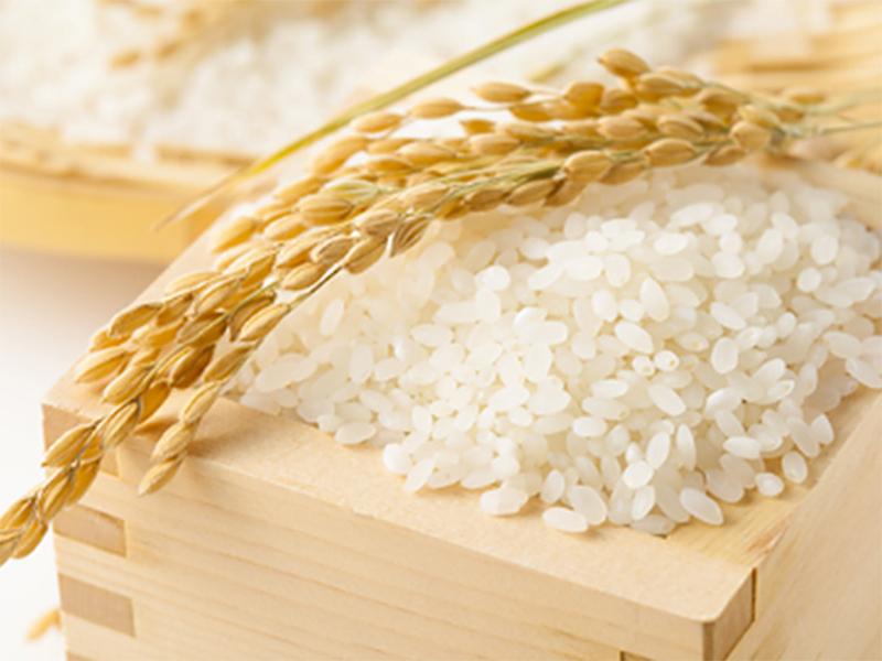 Кто заработает на херсонском рисе