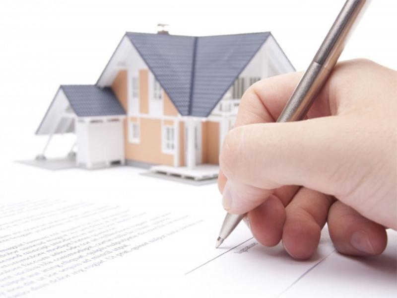 На Херсонщині 160 родин отримають кредити на житло