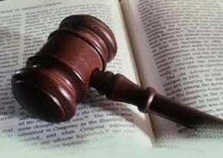 На Херсонщине прокуратура предупредила передачу 1,19 га земли водного фонда в незаконное пользование