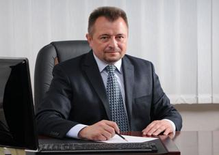 Готовы ли в Херсоне поддержать Игоря Козакова?