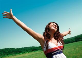 30 простых радостей повседневной жизни