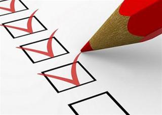 ВНО могут дискредитировать ради вступительных экзаменов