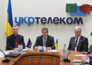 В Правительстве одобрили приоритетные направления развития Херсонщины