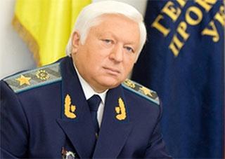 Кожна хвилина подій на Майдані буде ретельно розслідувана