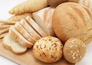 Хлеб для херсонцев  дорожать не будет?