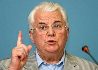 Украинские политики не готовы чувствовать себя государственниками, - Кравчук