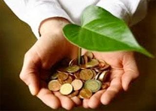 Херсонцы платят за экологию