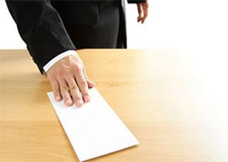 Коммунальных чиновников Херсона попросят «с вещами» на выход?