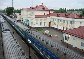 Минифраструктуры запретило выход пассажиров на перрон при стоянке поезда менее 5 минут