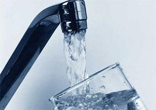 Водоснабжение в центре Херсона обещают восстановить к 20.00