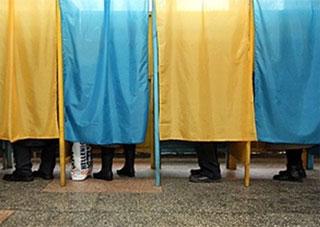 Неожиданные результаты  выборов в  «проблемных» округах