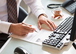 У 2014 році підприємці отримувати свідоцтво платника єдиного податку не будуть