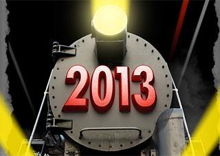 Каким  остался в памяти жителей  Херсонщины уходящий 2013 год?