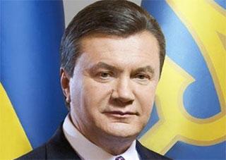 Звернення Президента до Українського народу