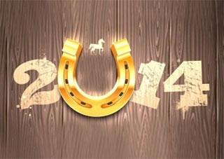 Гороскоп на 2014 год для 12 знаков зодиака и личный прогноз для каждого