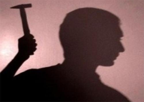 Житель Херсонщины убил родного брата