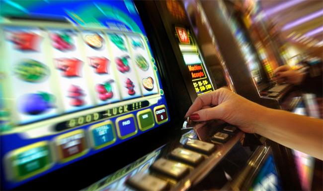 Программа казино на компьютеры казино в интернете какая лицензия