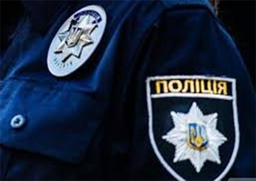 Порядок во время выборов на Херсонщине завтра будут обеспечивать 230 полицейских