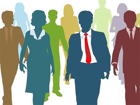 Молодь на Херсонщині вчилася аналізувати ринок праці