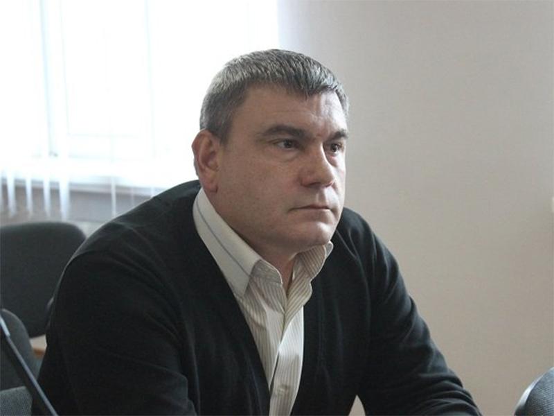 Участник АТО из Херсона выиграл суд у луганских фискалов