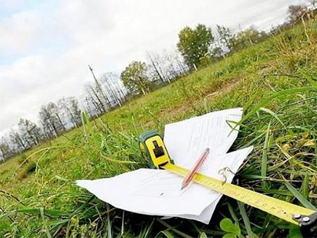 В «земельном капкане» оказались жители села Таврии Скадовского района