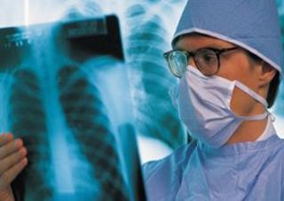 Госпитализировать больных заразными формами туберкулеза будут по решению суда