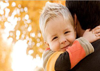 Більше 600 дітей Херсонщини знайшли батьків
