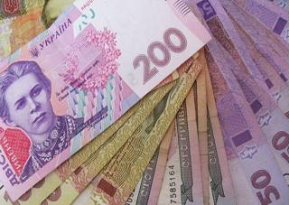 Херсонские милиционеры проводят анализ процедур государственных закупок