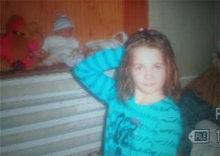 Сегодня в Херсоне состоится прощание с убитой Русланой Свищевой
