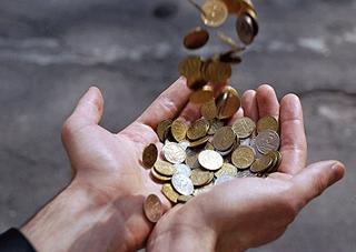 Херсонэлектротрансу выделят 500 тыс грн на погашение долгов по зарплате