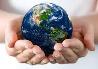 Херсонщина готовится к Международному экологическому форуму
