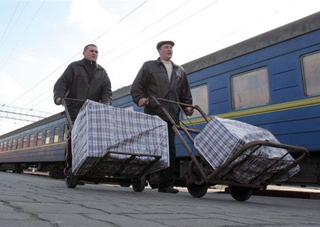 Украинцы не верят, что жизнь в стране может стать лучше